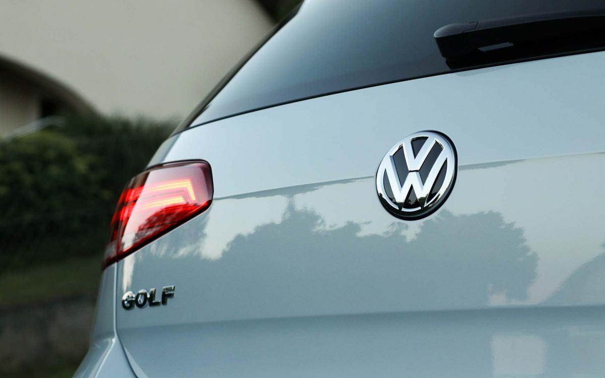 Auto-Import Schopper VW Golf Facelift Limited Edition Top-Angebot EU-Neuwagen Reimport, Volkswagen, Audi, Skoda