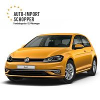 VW-Golf-Konfig-Thumb_02