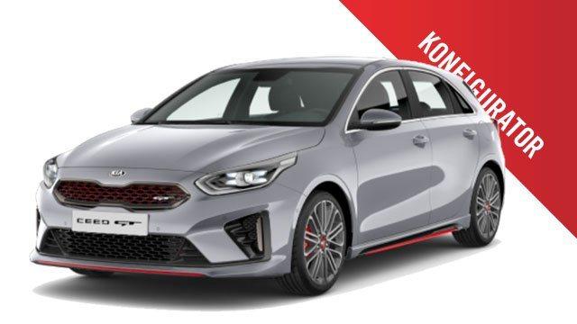 Eu Neuwagen Bis Zu 38 Günstiger Auto Import Schopper