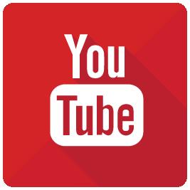 Auto-Import Schopper auf youtube